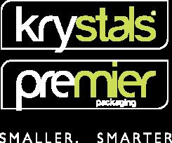 Krystals-Premier