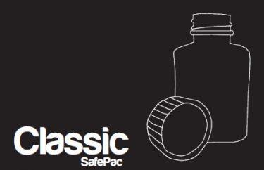 ClassicSafePac-Small