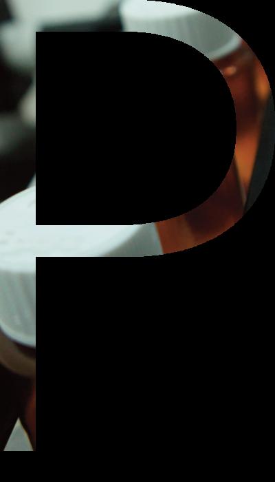 P (letters)